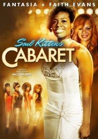 Soul Kittens Cabaret