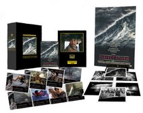 The Perfect Storm (Deluxe Collector Set)
