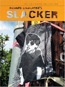 Slacker - Criterion Collection