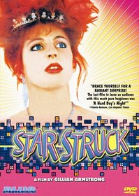 Starstruck (2-Disc Special Edition)