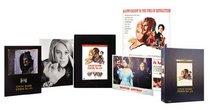 Doctor Zhivago (Deluxe Series Box Set)