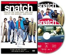 Snatch (Special Edition)