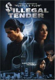 Illegal Tender (Widescreen Edition)