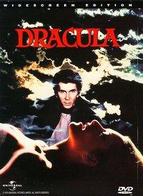 Dracula (Ws Ac3)
