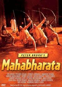 Peter Brook's The Mahabharata