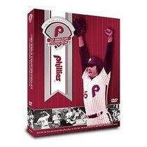 1980 World Champion Phillies - 25th Anniversary Collector's Edition