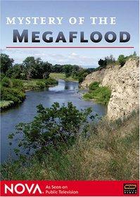 NOVA: Mystery of the Megaflood (2005)