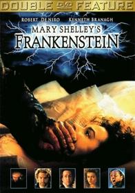 Vampires/Mary Shelley's Frankenstein