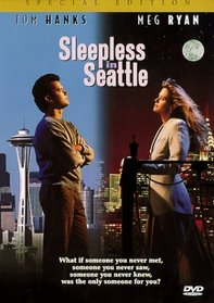 Sleepless in Seattle (Special Edition)