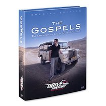 "Drive Thru History® - ""The Gospels"" (Special Edition)"