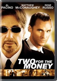 Two for the Money (Full Screen)