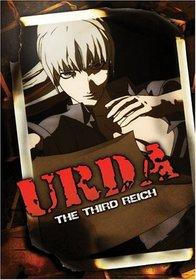 Urda: The Third Reich