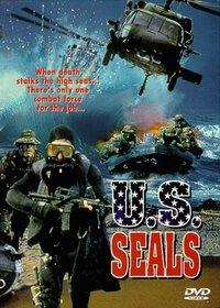 Us Seals