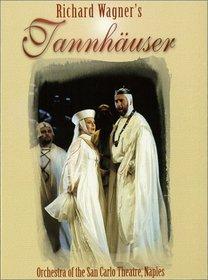 Wagner - Tannhauser