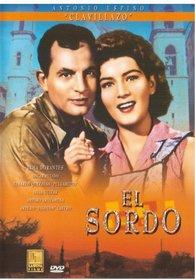 El Sordo