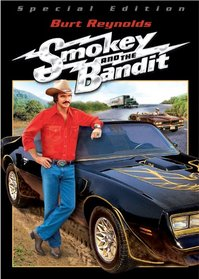 Smokey and the Bandit - Special Edition