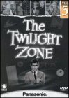 The Twilight Zone: Vol. 5