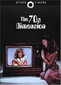 The '70s Dimension