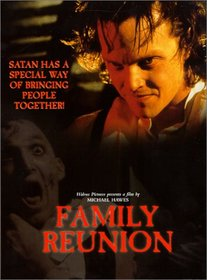 Family Reunion (Unrated)