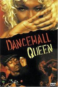 Dancehall Queen
