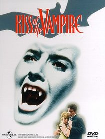 Kiss of the Vampire (Ws)
