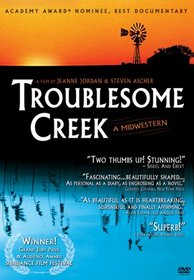 Troublesome Creek - A Midwestern