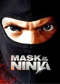 Mask of the Ninja