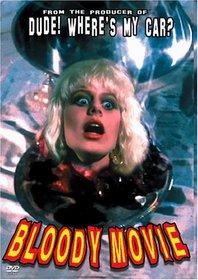 Bloody Movie