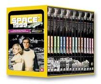 Space 1999 Megaset