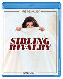 Sibling Rivalry [Blu-ray]