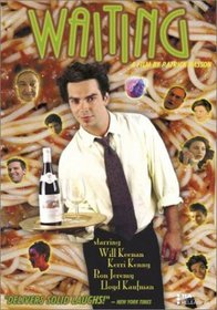 Waiting (2000) (Ws)