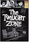 The Twilight Zone - Vol. 36