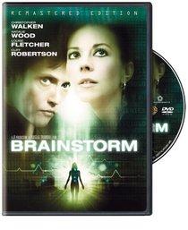 Brainstorm (Remastered Edition)
