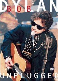 Bob Dylan - MTV Unplugged (1994)