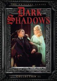 Dark Shadows Collection 11