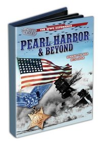 The WWII Experience: Pearl Harbor & Beyond