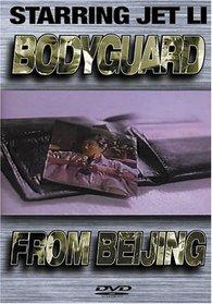 The Bodyguard from Beijing