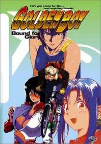 Golden Boy -  Bound for Glory (Vol. 2)