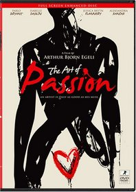 The Art of Passion