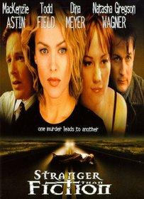 Stranger Than Fiction (1999)