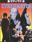 Cybernator & Hyperspack (2pc)