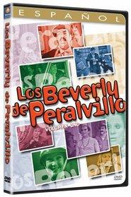 Los Beverly de Peralvillo, Vol. 1