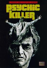 Psychic Killer (Ws)