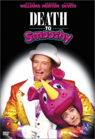 Death To Smoochy (Fullscreen Edition)