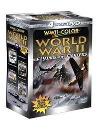 World War II Collector Series