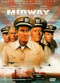 Midway (Ws)