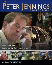 The Peter Jennings Collection