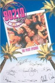 Beverly Hills 90210 - The Pilot Episode