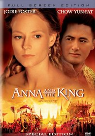 Anna and the King (Full-Screen Edition)
