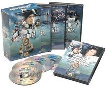 Horatio Hornblower Boxed Set